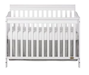 top baby cribs 2021