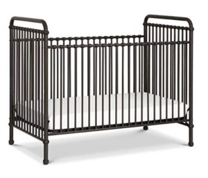 best quality cribs to buy