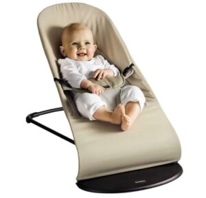 top rated bouncer seats for babies