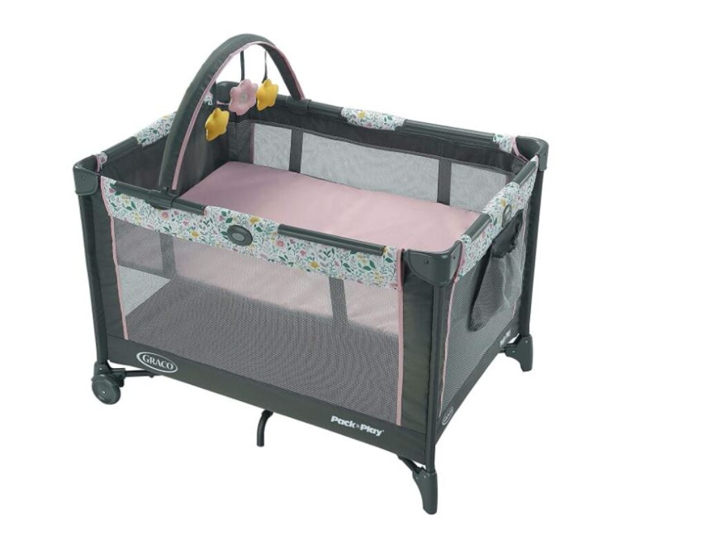 playard for babies that are affordable and of good quality
