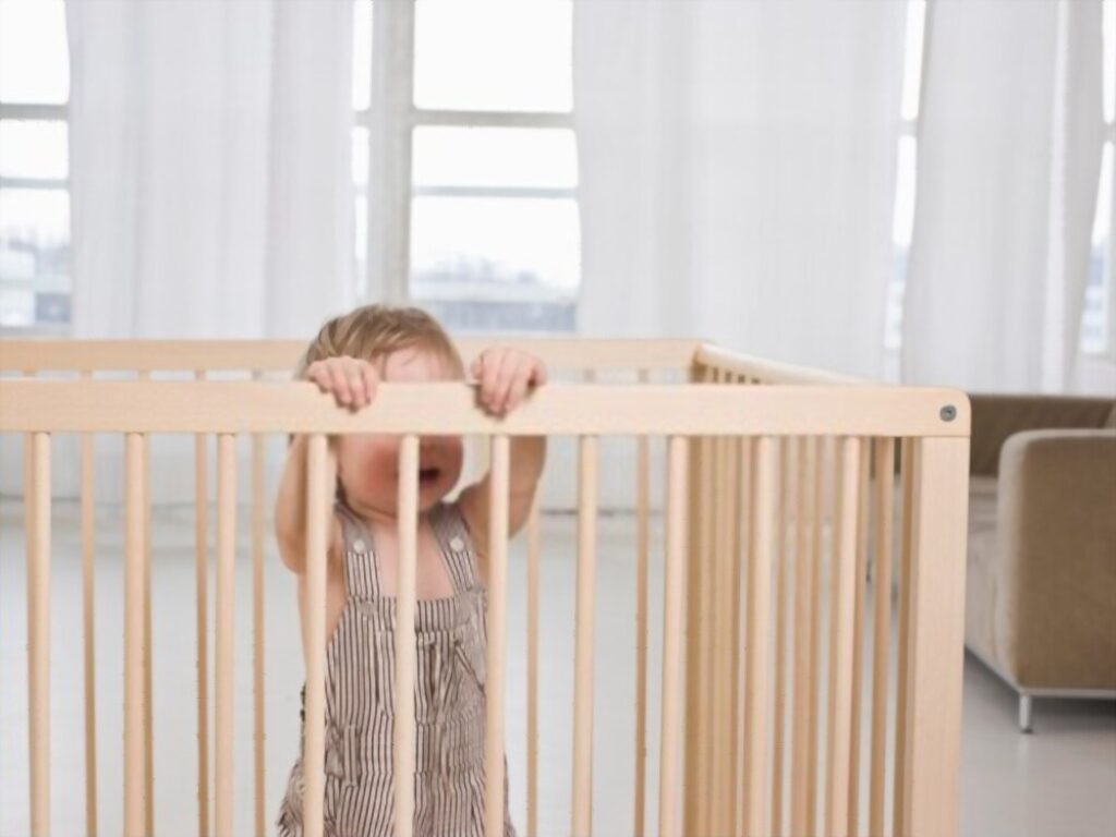 most recommended and best Baby Playards & Playpens