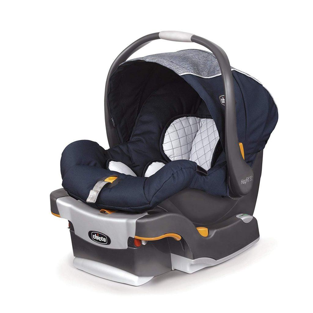baby stroller for travel
