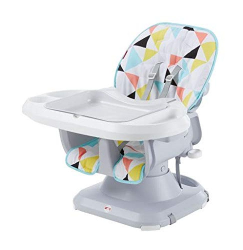 baby high chair reviews