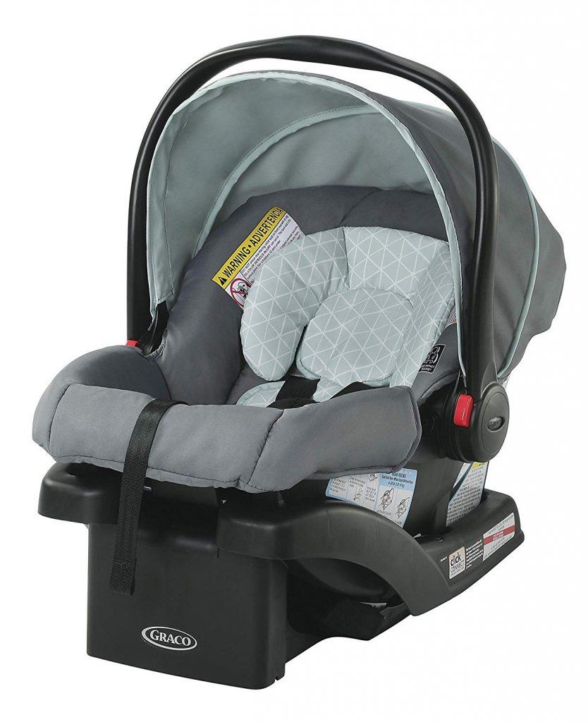 baby stroller for travelling
