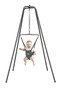 affordable and safest baby jumper to buy