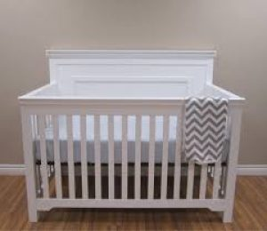 when should you buy crib for baby