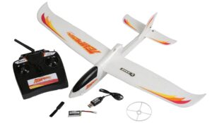 Cheap Remote control aircraft for kids