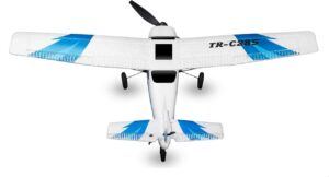 The best Remote controlled airplane for kids