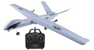 Top RC Plane for kids and teens