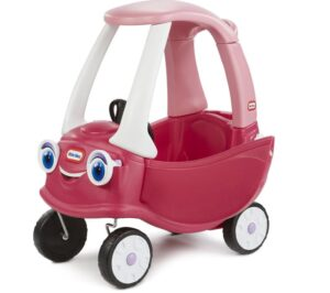 top gift for toddlers age 1