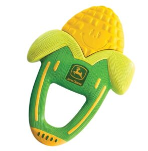 top massage teether toys