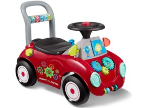 Most gifted 1 year old toys