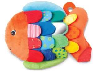 infant developmental toys up to 6 to 9 month old kids