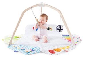 staged-based development toys for babies