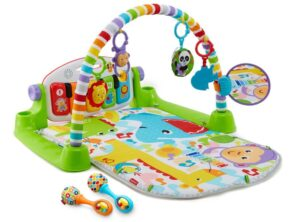 ideal developmental toys for 9 month old babies