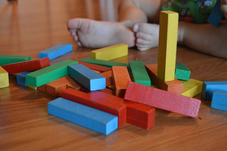 top developmental toys collection