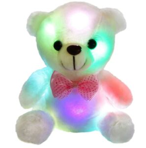 One of the best led teddy bear on the market