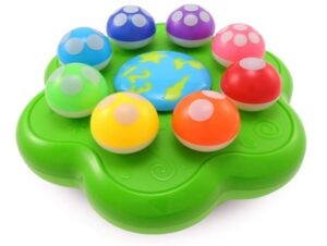 spatial awareness toys for toddlers