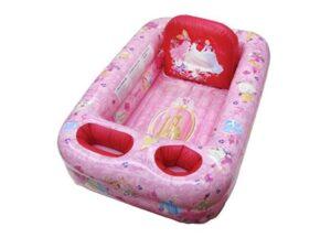 most durable baby bathtub from Disney