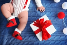 Best Present for 1 Year Old Boy [2021] – InfantStuffReviews