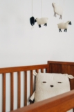 When Should You Buy Crib For Baby?