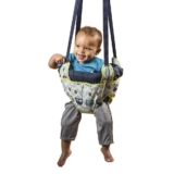 Best Baby Jumper: a complete buying guide