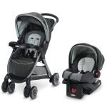 Best Baby Stroller For Travel Top 4 Review Guide