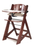 Baby High Chair Reviews Top Rated Revealed
